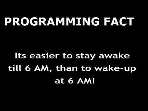 programming_fact
