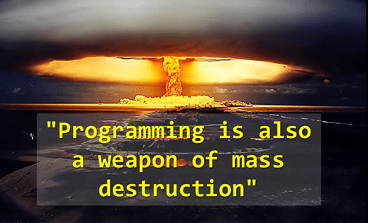 programming_is_also_a_weapon