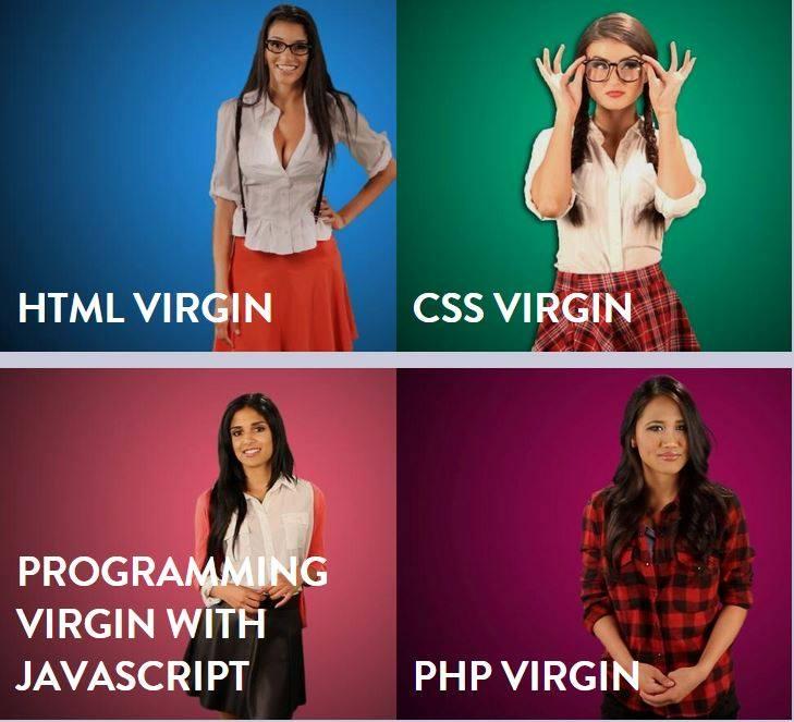 programming_virgin_with_javascript