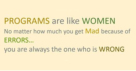 programs_are_like_women