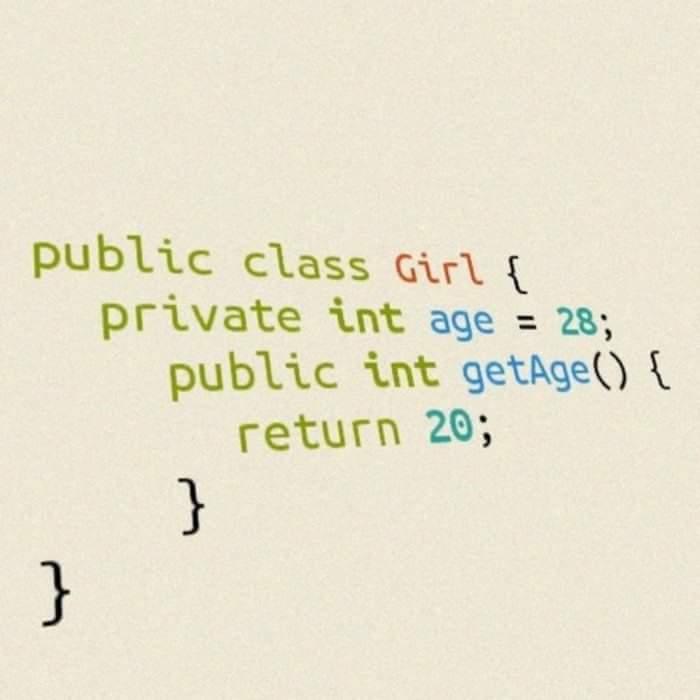 public_class_girl