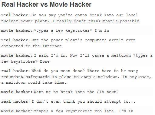 real_hacker_vs_movie_hacker