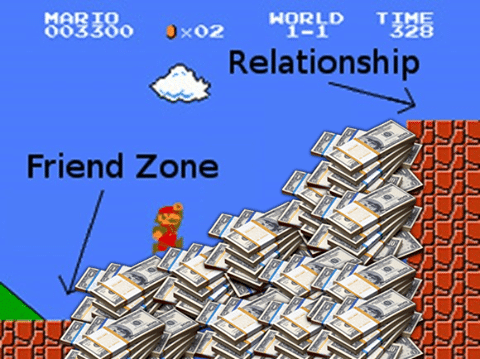 relationship_and_friend_zone