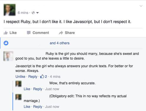 ruby_vs_javascript