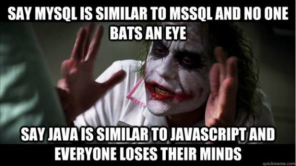 say_mysql_is_similar_to_mssql