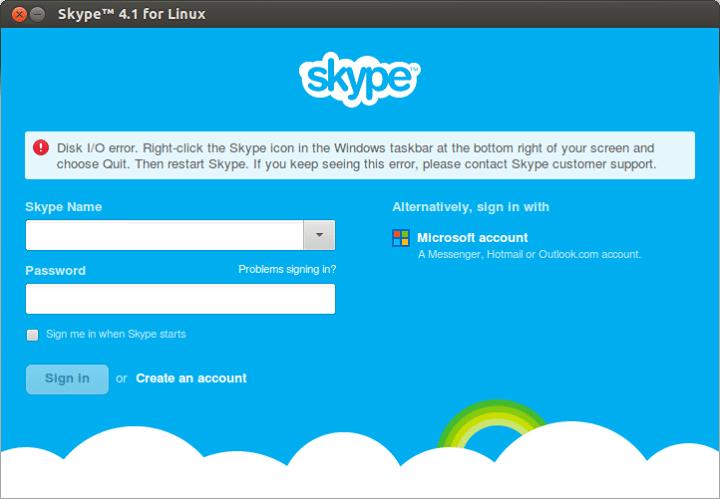 skype_error
