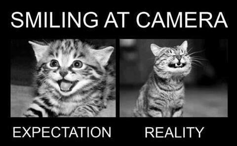 smiling_at_camera