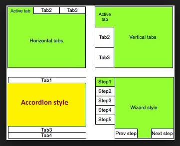 styling_web_pages_and_navigation