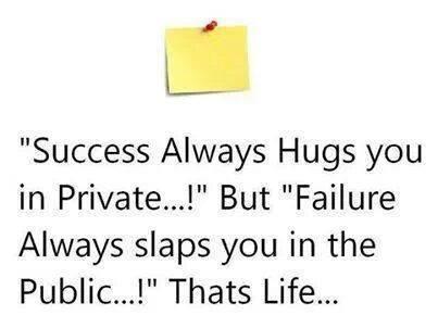 success_akways_hugs_you