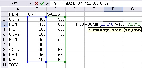 sum_in_excel_with_units