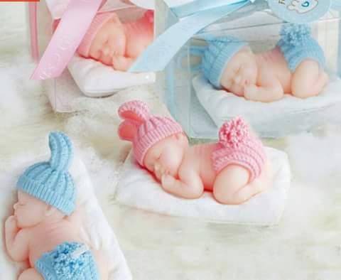 sweet_little_baby