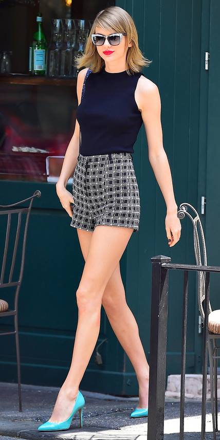 taylor_swift_is_a_street_style
