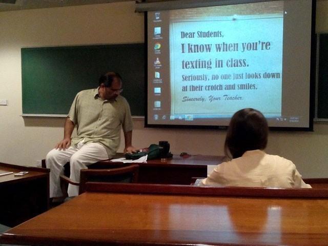 thats_cool_teacher