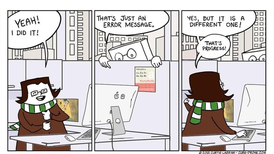 thats_just_an_error_massage