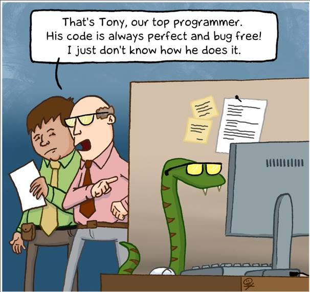 thats_tony_our_top_programmer_his_code_is_always_perfect