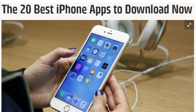 the_20_best_iphone_apps_to_download_now