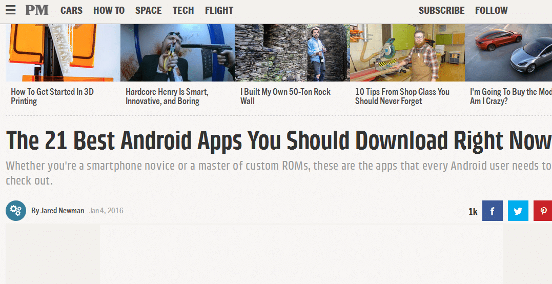 the_21_best_android_apps_you_should_download_right_now