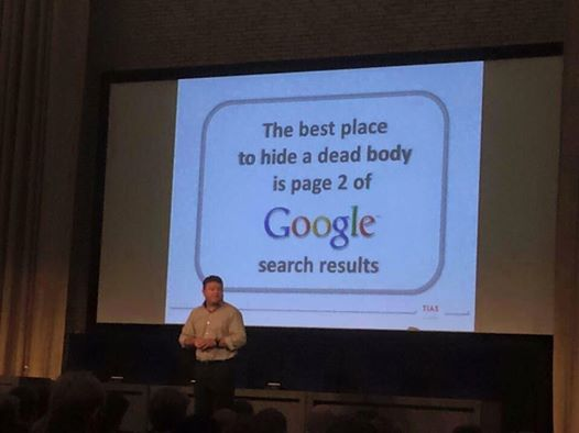 the_best_place_to_hide_a_dead_body_is_page_2