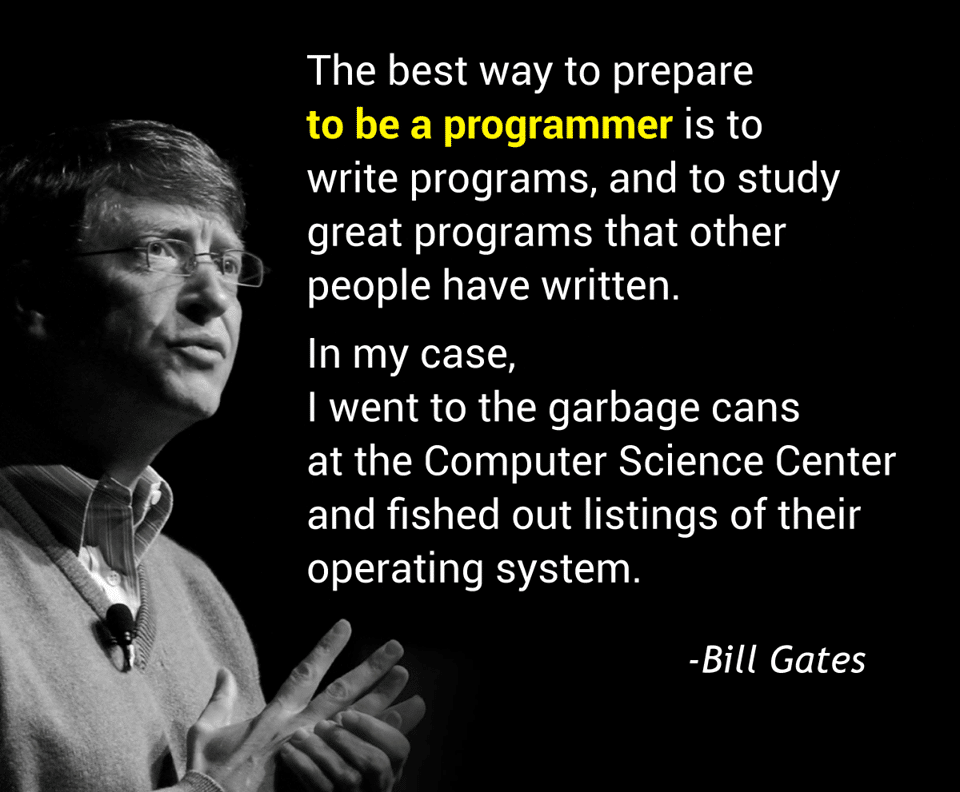 the_best_way_to_prepare_to_be_a_programmer