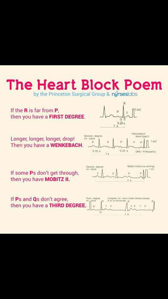 the_heart_block_poem