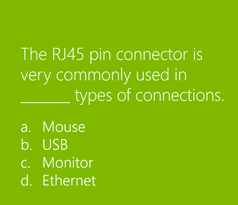 the_rj45_pin_connector_is_very_commonly_use_in