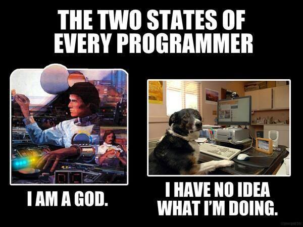 the_two_states_of_every_programmer