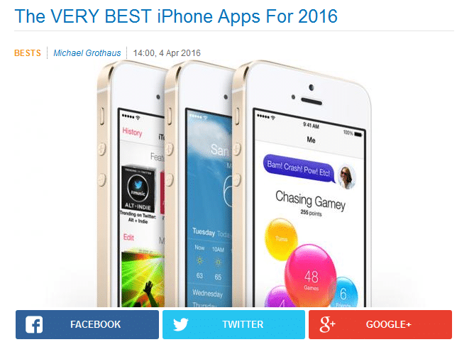 the_very_best_iphone_apps_for_2016