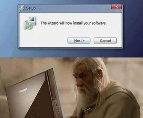 the_wizard_will_now_install_your_software