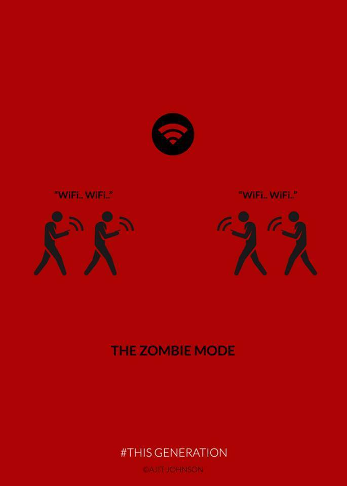 the_zombie_mode