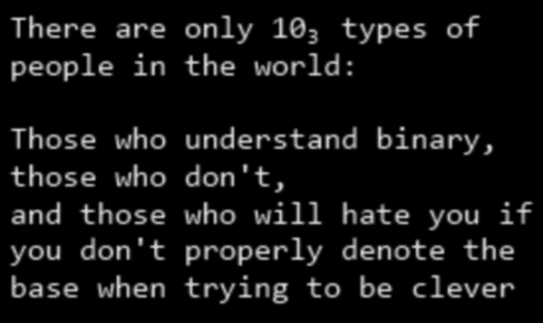 there_are_only_10_types_of_people_in_the_world
