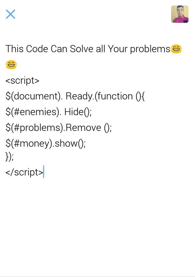 this_code_can_solve_all_your_problems