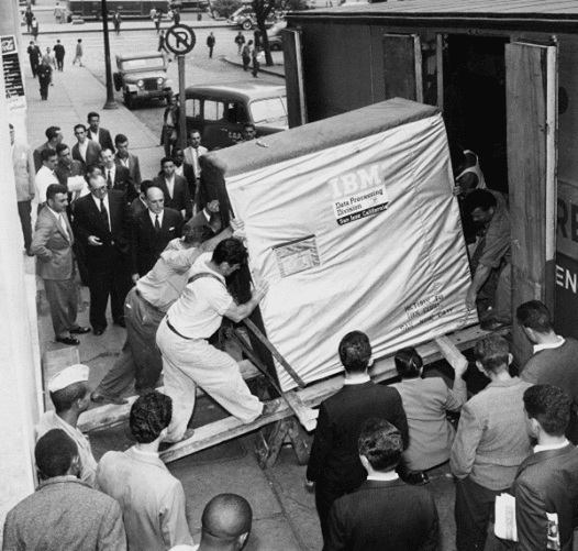 this_is_a_5mb_hard_disk