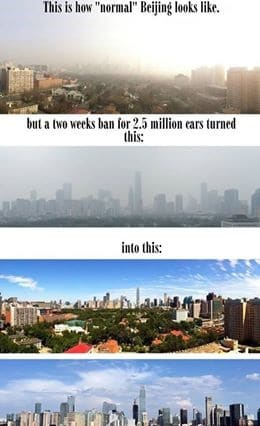 this_is_how_normal_beijing_looks_like