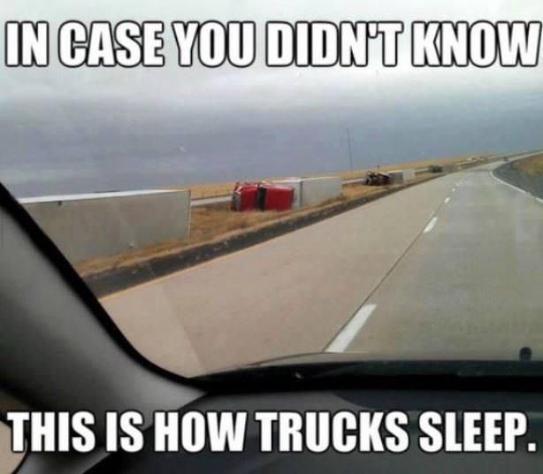 this_is_how_trucks_sleep
