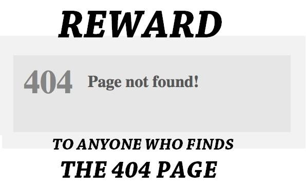 to_anyone_who_finds_the_404_page