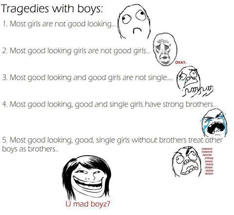tragedies_with_boys