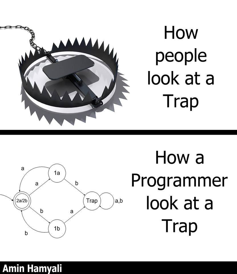 trap_programmer_think_and_people_think