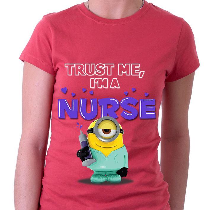 trust_me_i_am_nurse