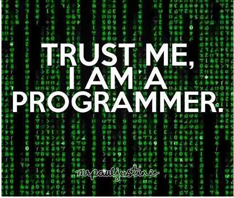 trust_mei_ma_a_programmer