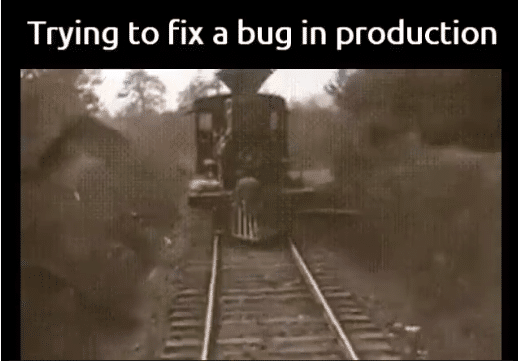 trying_to_fix_a_bug_in_production