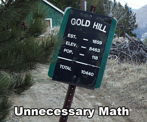 unnecessary_math