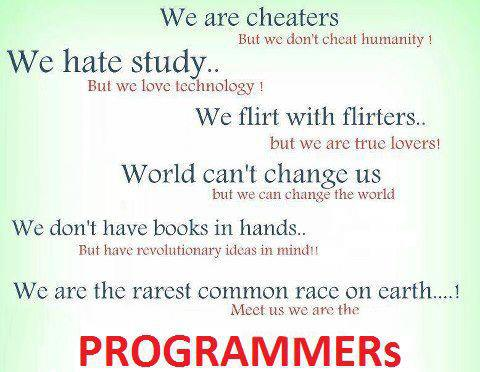 we_are_programmers