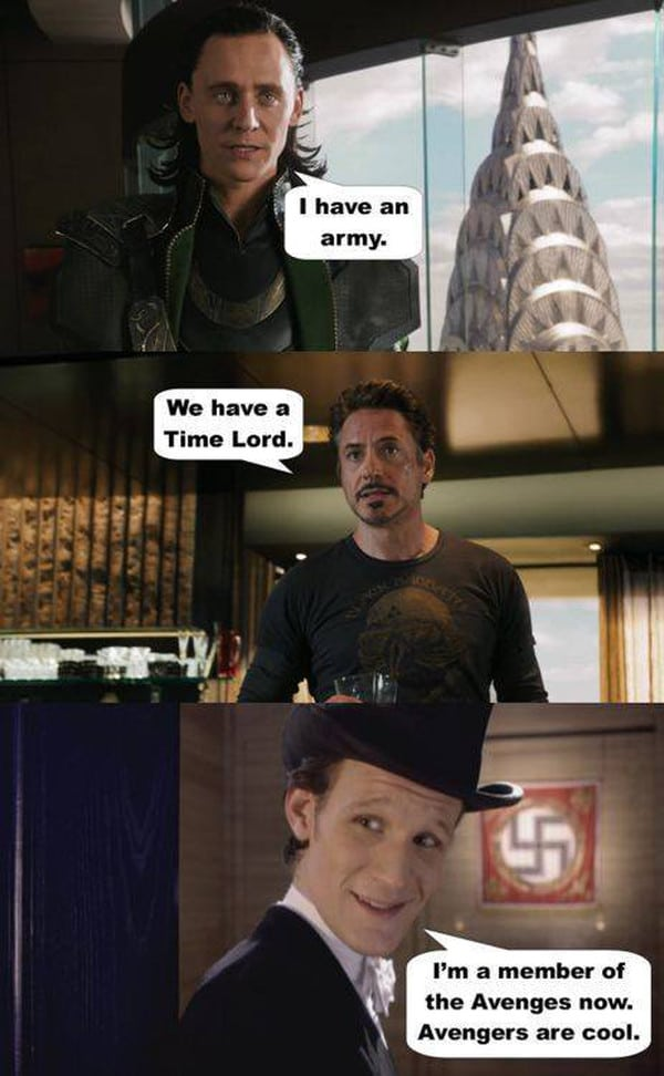 we_have_a_time_lord