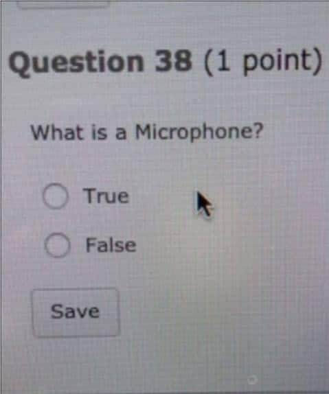 what_is_a_microphone