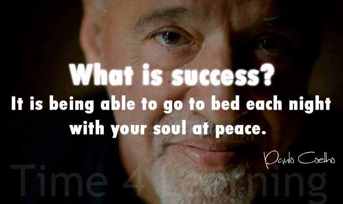what_is_success