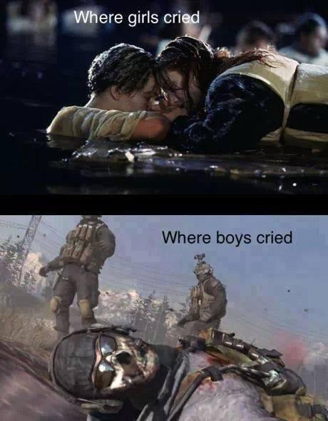 where_girls_cried_vs_boys_cried