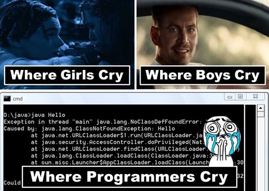 where_girls_cry_vs_programmers_cry