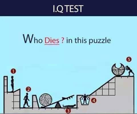 who_dies_in_this_puzzle