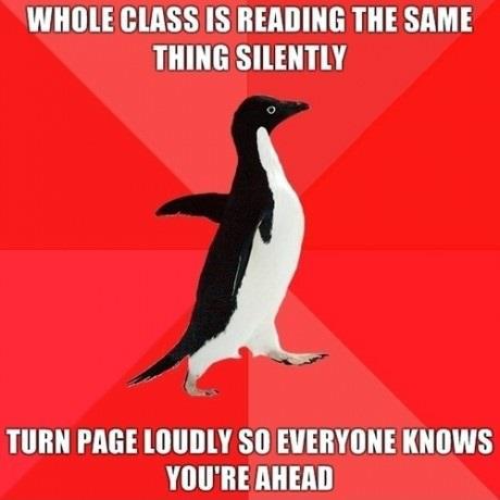 whole_class