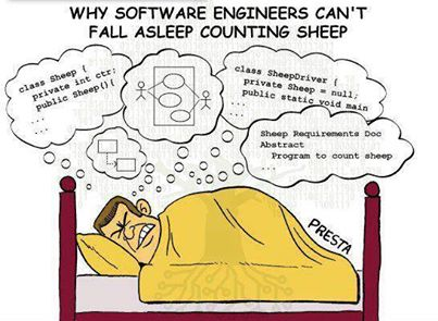 why_software_engineers_cant_fall_asleep